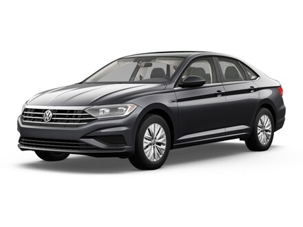 Featured new 2020 Volkswagen Jetta 1.4T S Sedan for sale in Cicero, NY