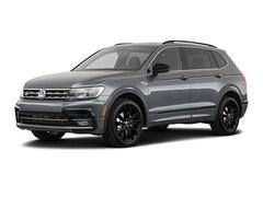 New 2020 Volkswagen Tiguan 2.0T SE SUV F20104522 in Cicero, NY