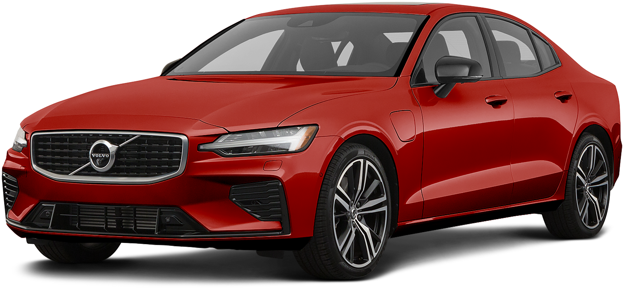 2020 volvo s60 hybrid incentives  specials  u0026 offers in fife wa