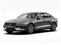 New 2020 Volvo S60 Hybrid T8 Inscription Sedan 7JRBR0FL7LG045482 for Sale in Alexandria, VA