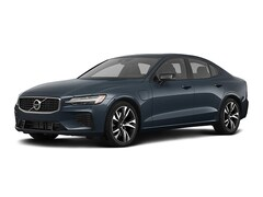 New 2020 Volvo S60 Hybrid T8 R-Design Sedan For sale in San Diego CA, near Escondido.