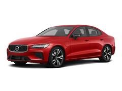 New Volvo for sale 2020 Volvo S60 Hybrid T8 R-Design Sedan in Beaverton, OR