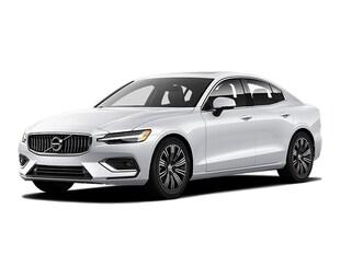 2020 Volvo S60 T5 Inscription Sedan