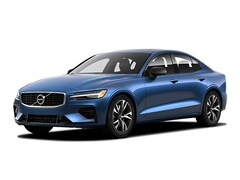 2020 Volvo S60 T5 R-Design Sedan For Sale in Bluffton, SC
