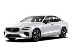 New 2020 Volvo S60 T5 R-Design Sedan V040000 for Sale in Pensacola, FL