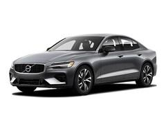 New 2020 Volvo S60 T5 R-Design Sedan 7JR102FM8LG036946 in Waukesha, WI