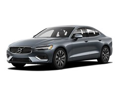 New 2020 Volvo S60 T6 Inscription Sedan for sale in Allston, MA