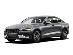 New 2020 Volvo S60 T6 Inscription Sedan 39363 for sale near Cleveland