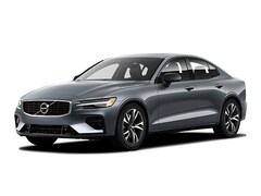 2020 Volvo S60 T6 R-Design Sedan for sale in Oak Park, IL