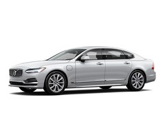 2020 Volvo S90 Hybrid T8 Inscription Sedan
