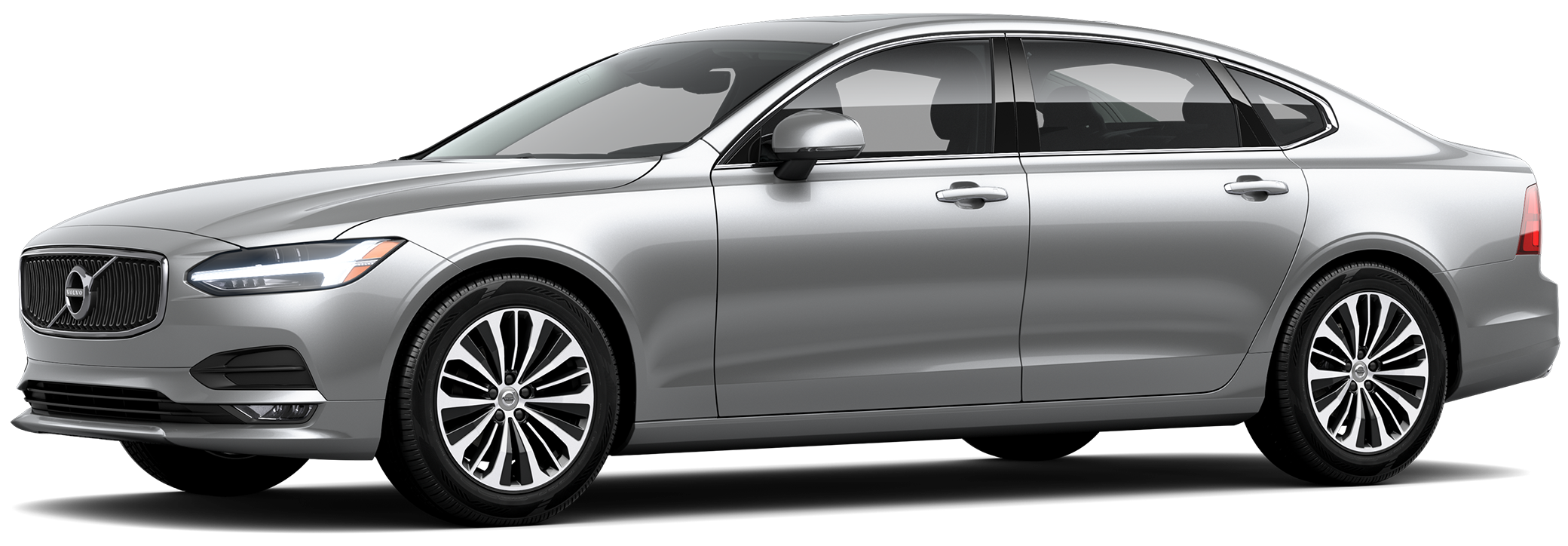 Volvo S90 Inventory For Sale image