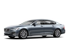 New 2020 Volvo S90 T6 Inscription Sedan for sale in Wexford near Pittsburgh, PA