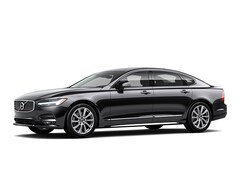New 2020 Volvo S90 T6 Inscription Sedan 8686 in Shreveport, LA