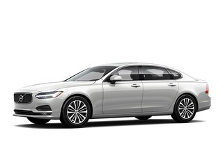 New 2020 Volvo S90 T6 Momentum Sedan for sale in Portland, OR