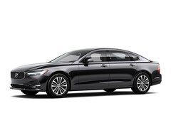 new 2020 Volvo S90 T6 Momentum Sedan for sale in Miami near Hialeah, FL