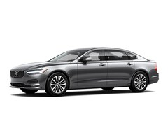 New 2020 Volvo S90 T6 Momentum Sedan for sale in Charlotte, NC