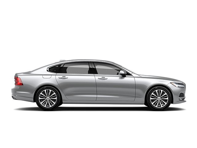 2020 volvo s90 sedan digital showroom