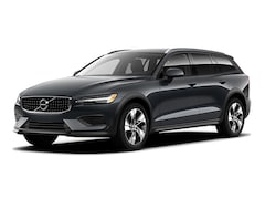 New 2020 Volvo V60 Cross Country T5 Wagon for sale in Charlotte, NC