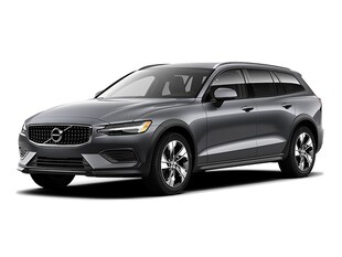 Volvo Dealers Nh >> New 2018 2019 Volvo S60 Xc70 Xc60 S90 V60 In Manchester Nh