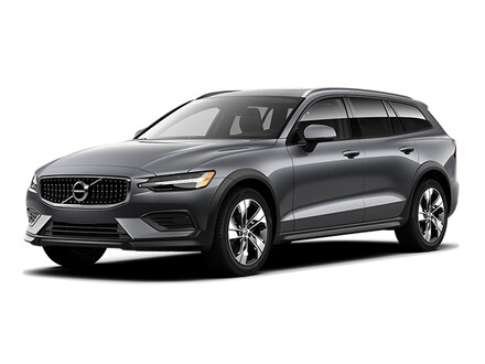 Volvo Dealers Nh >> New 2019 2020 Volvo Used Car Dealer In Scarborough Me Portland
