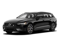 New 2020 Volvo V60 Hybrid for sale in Franklin, TN