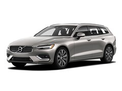 2020 Volvo V60 T5 Inscription Wagon