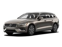 2020 Volvo V60 T5 Inscription Wagon