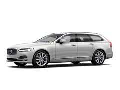2020 Volvo V90 T5 Inscription Wagon For sale in Walnut Creek, near Brentwood CA