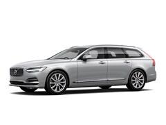 2020 Volvo V90 T6 Inscription Wagon For sale near West Palm Beach