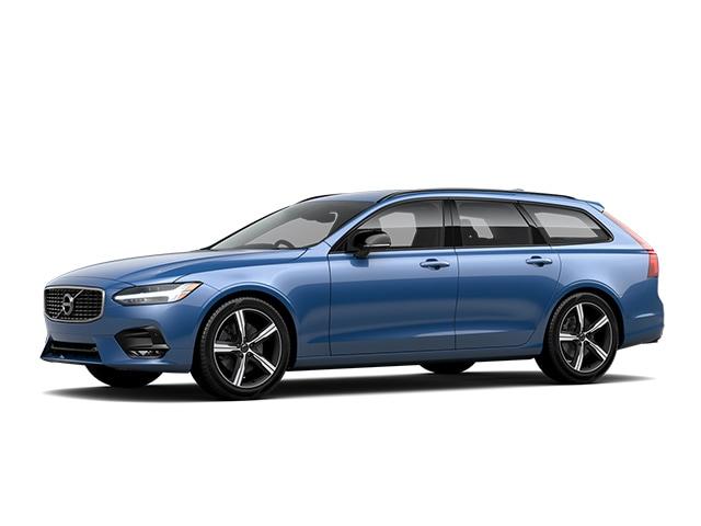 Design Bank Sale.New 2020 Volvo V90 For Sale At Red Bank Volvo Cars Vin