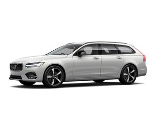 2020 Volvo V90 T6 R-Design Wagon For Sale in West Chester