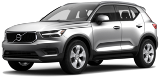 New & Used Volvo Dealer in South Florida   Gunther Volvo