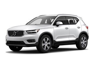 2020 Volvo XC40 T5 Inscription SUV For Sale in West Chester