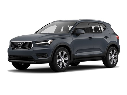 Volvo Dealers Nh >> Jaffarian Volvo Cars New Used Car Dealer Haverhill Ma Near