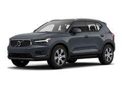 All-New 2020 Volvo XC40 For Sale Near Philadelphia