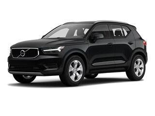 2020 Volvo XC40 T5 Momentum SUV For Sale in West Chester