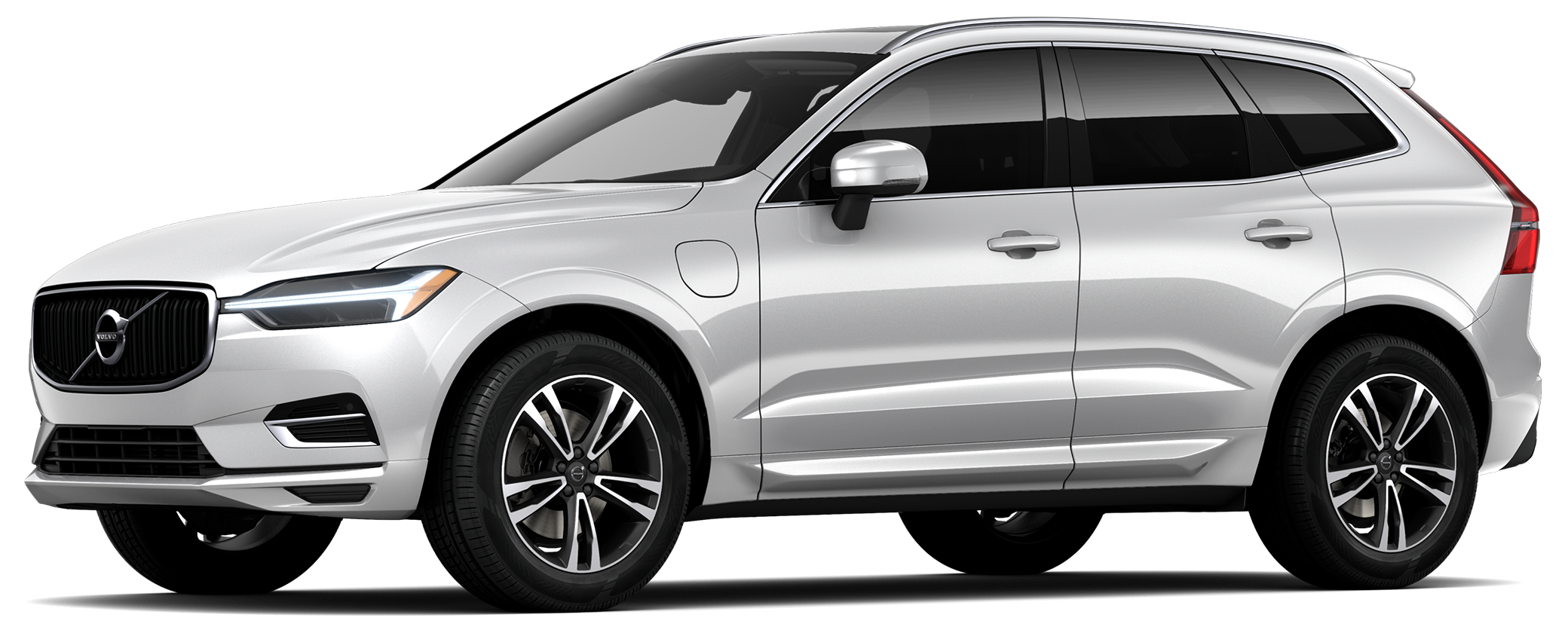 2020 volvo xc60 hybrid incentives  specials  u0026 offers in winston salem nc
