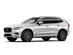 New 2020 Volvo XC60 Hybrid T8 Inscription SUV for sale in Ft Myers, FL