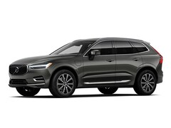 2020 Volvo XC60 Hybrid T8 Inscription SUV YV4BR0DL6L1558241 for sale in Austin, TX