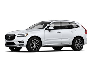 2020 Volvo XC60 T5 Inscription SUV For Sale in West Chester