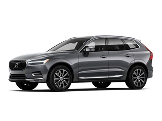2020 Volvo XC60 T5 Inscription SUV