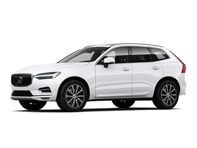 Volvo Greenville Sc >> New 2019 And 2020 Volvo For Sale Volvo Greenville Sc