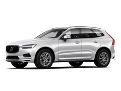 New Volvo for sale 2020 Volvo XC60 T5 Momentum SUV in Beaverton, OR