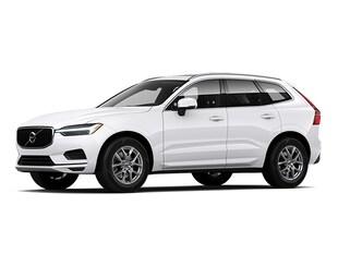 2020 Volvo XC60 T5 Momentum SUV YV4102RK6L1427831