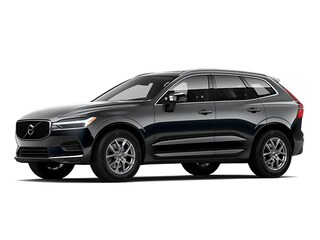New 2020 Volvo XC60 for Sale in Evansville, IN, at Magna Motors