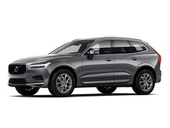 New 2020 Volvo XC60 T5 Momentum SUV YV4102RK5L1488619 In Summit NJ