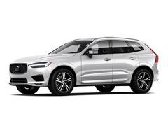 New  2020 Volvo XC60 T5 R-Design SUV Tallahassee