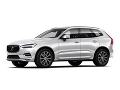 New 2020 Volvo XC60 T6 Inscription SUV in Chicago