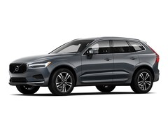 New Volvo 2020 Volvo XC60 T6 Momentum SUV For Sale in Riverhead