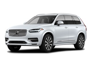 2020 Volvo XC90 Hybrid T8 Inscription 6 Passenger SUV For Sale in West Chester